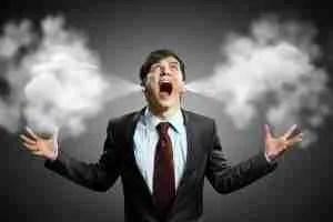 The Foreshadowing of an Employee Apocalypse
