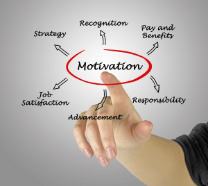 Money Isn't the Only Thing that Motivates Employees