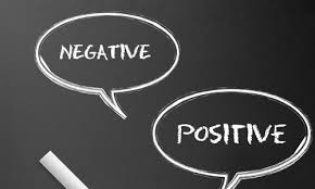 How to Transform Positive Thinking into Positive Living