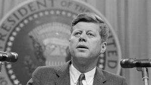 3 leçons pour les temps turbulents de grands leaders