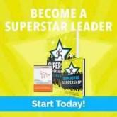 Comment devenir un meilleur leader: 3 actions éprouvées