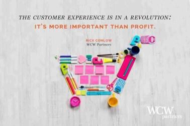 10 Reasons Customer Experience Efforts Fail