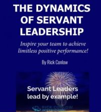 rci the dynamics of servant leadership pic 1