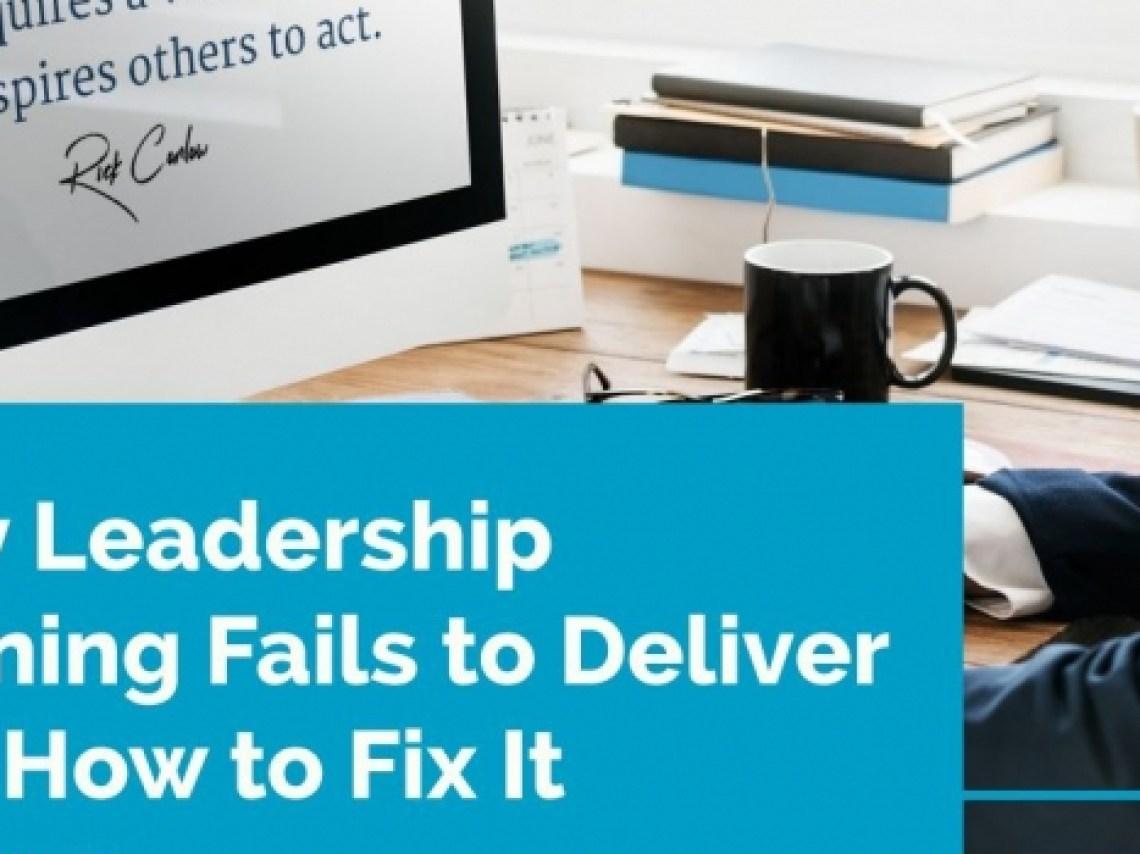 why-leadership-fails-pic