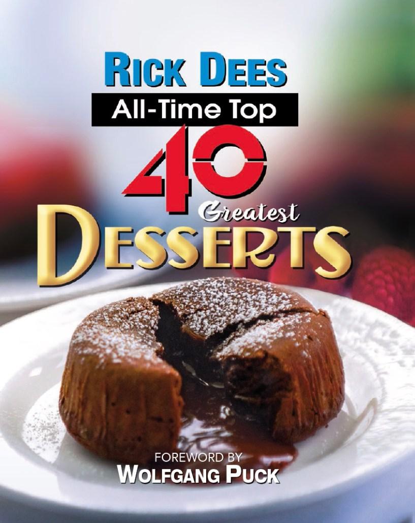 deeserts - lg