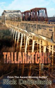 Tallahatchie