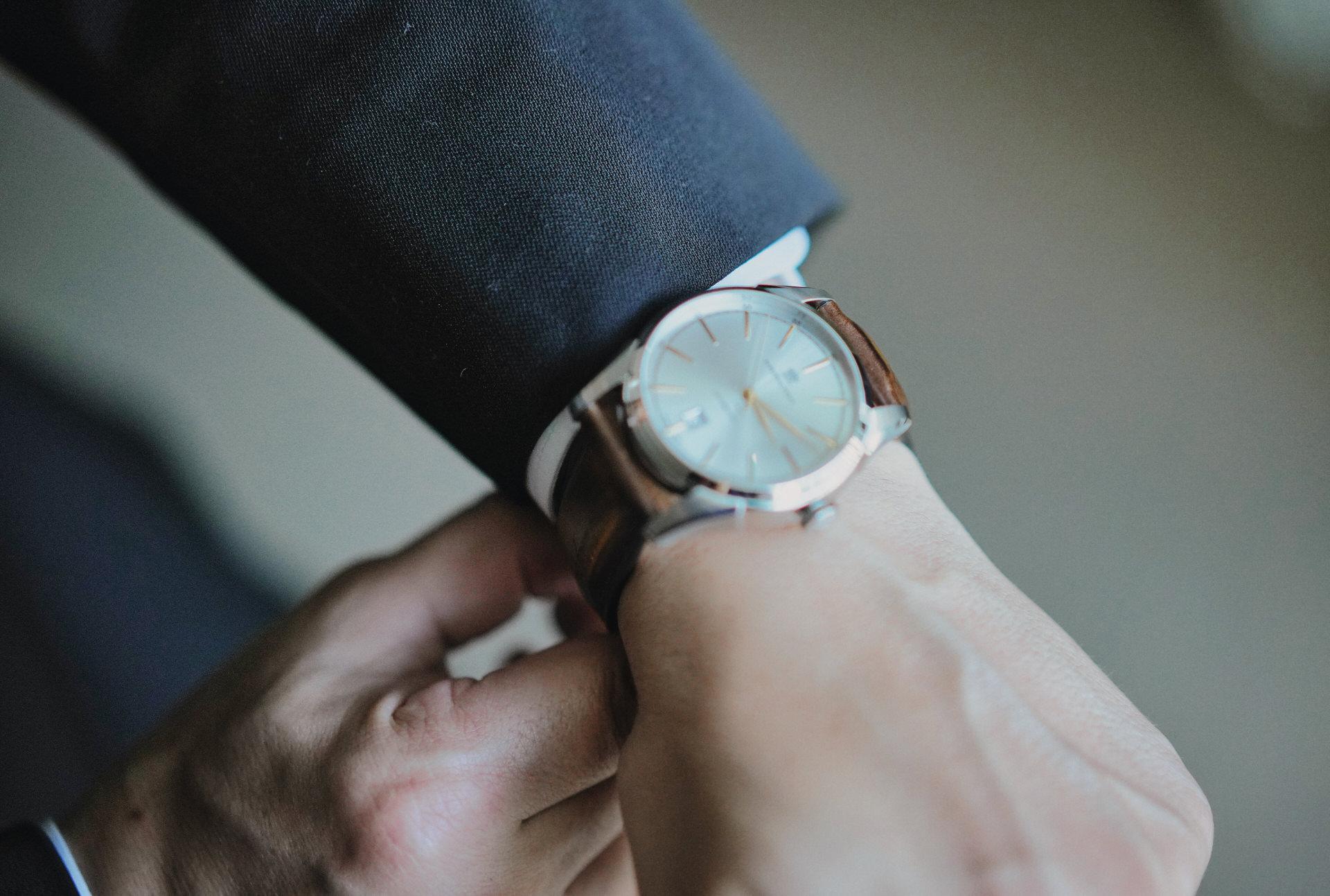 Watch Destination Wedding