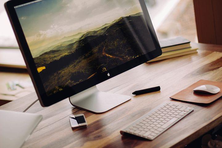 Mac用ブログエディタアプリ「MarsEdit」でブログを書いてみた