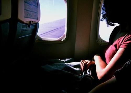 Airplane 1209752 480
