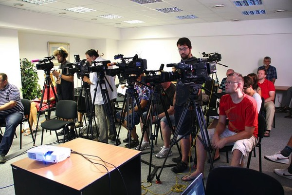 Press conference 1166343 480