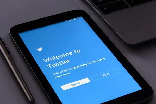 Twitter 1795652 480