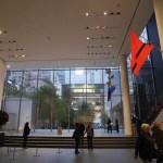ニューヨーク近代美術館「MoMA」へ行ってみた!