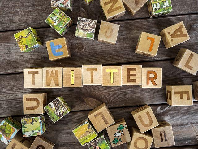 Twitter用アプリ「TweetDeck」でTweetを予約投稿しまくる方法!