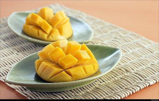 Mango 2360551 340