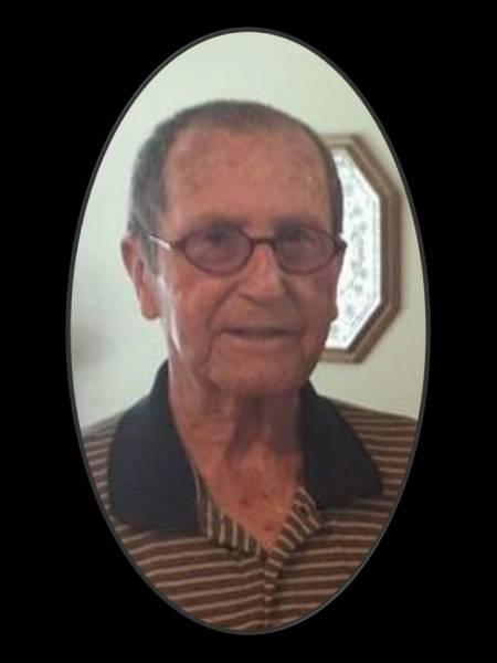 Obituaries Dothan News Stokes Rickey
