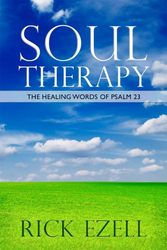 SoulTherapy