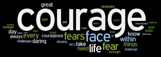 courage%20wordle[1]