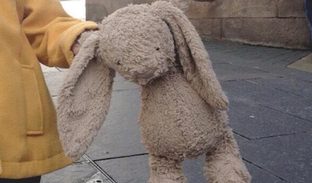 mr-bunny-lost[1]