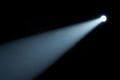 light-031