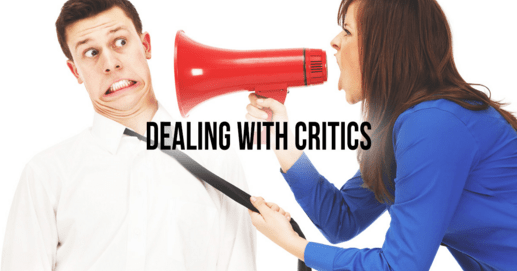 dealingwcritics[1]