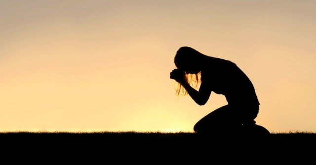 32948-kneeling-prayer-1200.1200w.tn[1]
