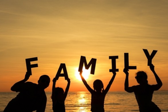 Family-Silhouette-3[1]