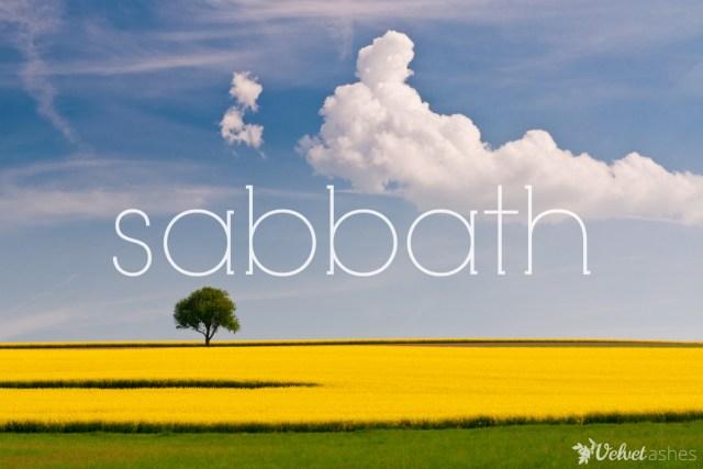 sabbath[1]