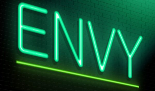 Green-with-envy-neon-sign2-1080x640[1]