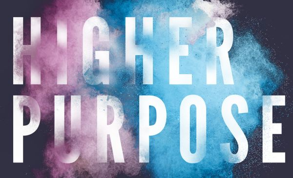 The-Push-For-Brands-To-Serve-A-Higher-Purpose[1]