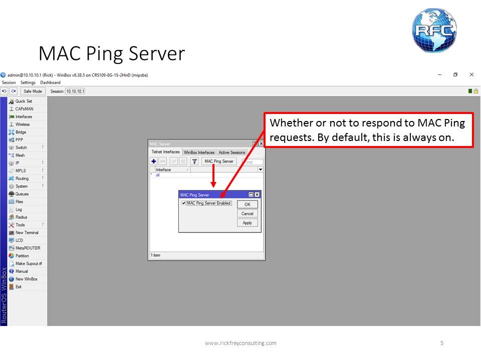 MAC Server_4