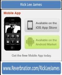 app-ad.jpg