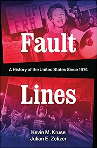 Fault_Lines_Pic.jpg