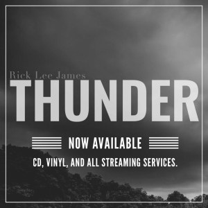Thunder_Now_Available__Smaller.jpg