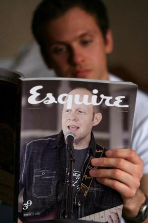 Rick_Esquire_Cover.jpg