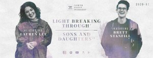 NPW-Light_Breaking_Through-Sons_And_Daughter-With_Worship_Leaders.jpg