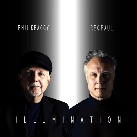 Illumination_Cover.png