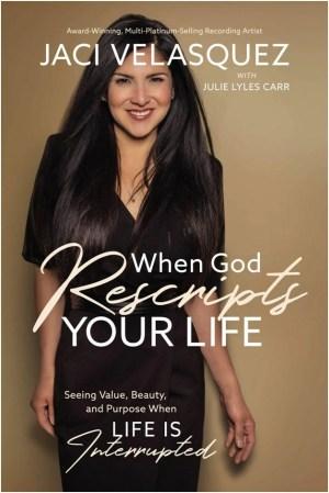Jaci_Velasquez_Book_Cover.jpg