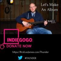 Indiegogothunderpic.jpg
