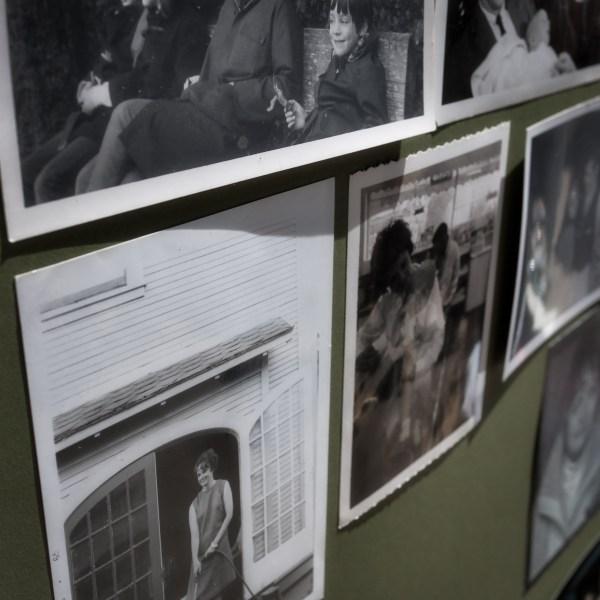 wall-of-photos