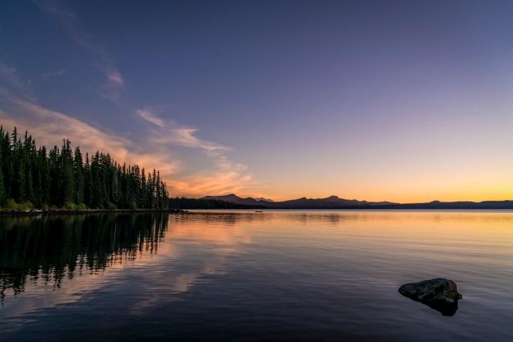 630-pm-waldo-lake