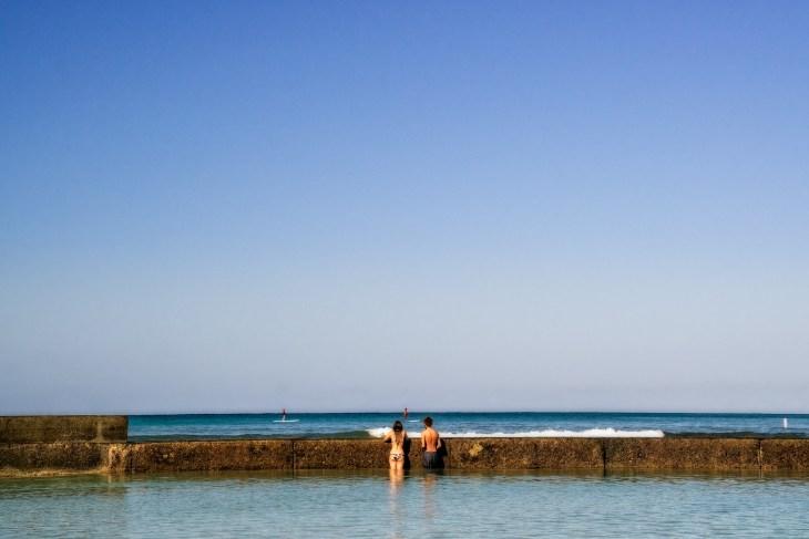 jetty-couple