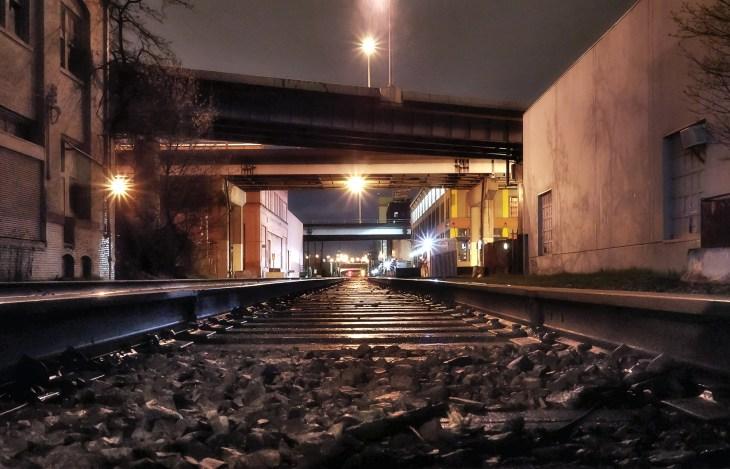 railbed-morrison-bridge