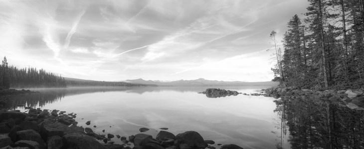 waldo-lake-original-pano-bw