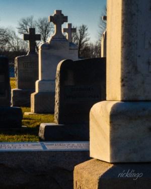 "Morris, Indiana. ""Photo of the Day"" on capturecincinnati.com."
