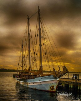 "Halifax, Nova Scotia. Won 1st prize in ""Transportation"" challenge and Judge's Award in ""Sail the Seven Seas"" challengle on the international website Pixoto. 2nd place award in ""All about Canada"" challenge and 20 Peer Awards on international website ViewBug."