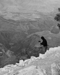 Grand Canyon National Park, Arizona. Recipient of Peer Award from international website ViewBug.