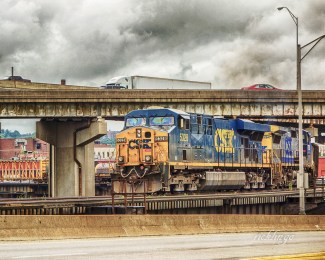 "Cincinnati, Ohio. Featured in capturecincinnati.com ""Weekly Update."" 7th place award winner in ""Transportation"" challenge on international website Pixoto."