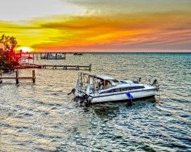 "Florida. 7th place in ""Transportation"" on international website Pixoto."