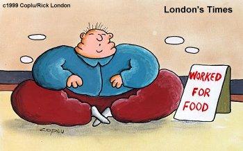 Londons Times Cartoons www.LondonsTimes.us