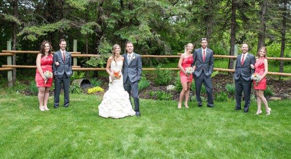 Ayla-and-Ty-Wedding-3633
